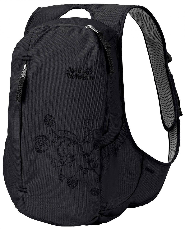jack-wolfskin-ancona-rucksack-women-farbe-6000-black-