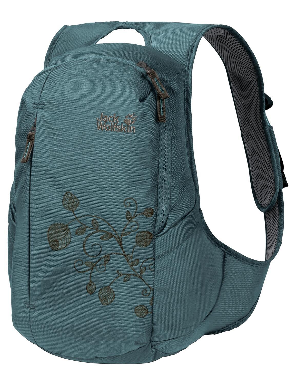 jack-wolfskin-ancona-rucksack-farbe-1159-north-atlantic-