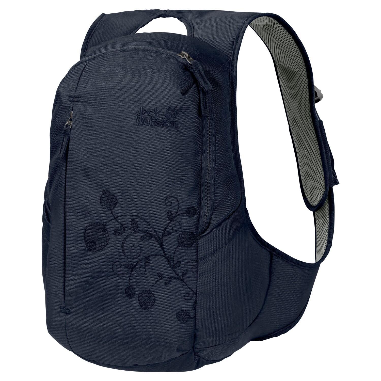 jack-wolfskin-ancona-rucksack-farbe-1910-midnight-blue-