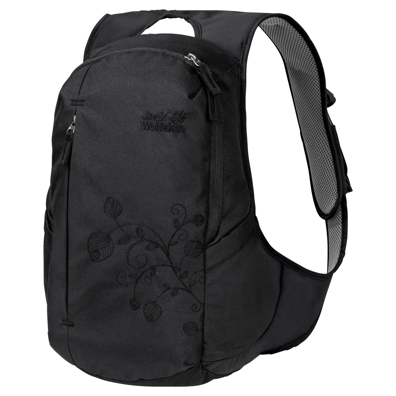 jack-wolfskin-ancona-rucksack-farbe-6000-black-