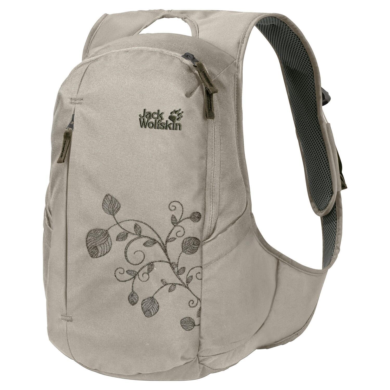 jack-wolfskin-ancona-rucksack-farbe-6260-dusty-grey-
