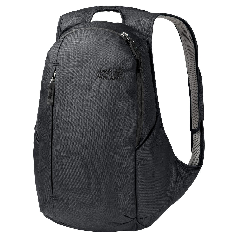 jack-wolfskin-ancona-rucksack-farbe-8036-leaf-phantom-