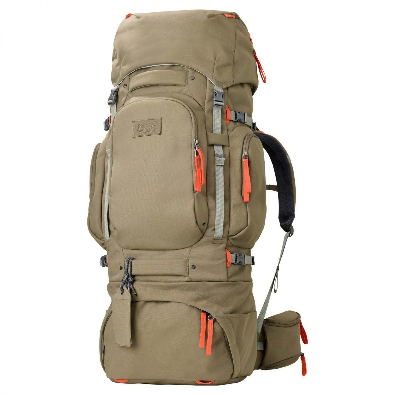 jack-wolfskin-hobo-king-85-pack-reiserucksack-farbe-5033-burnt-olive-