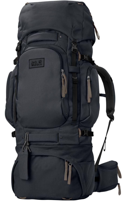 jack-wolfskin-hobo-king-85-pack-reiserucksack-farbe-6350-phantom-