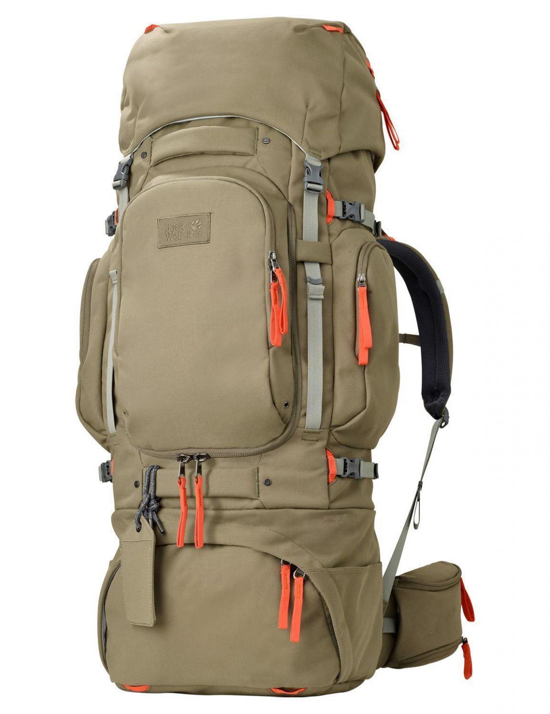 jack-wolfskin-hobo-king-85-pack-rucksack-farbe-5033-burnt-olive-