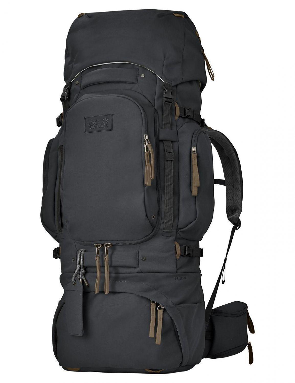 jack-wolfskin-hobo-king-85-pack-rucksack-farbe-6350-phantom-