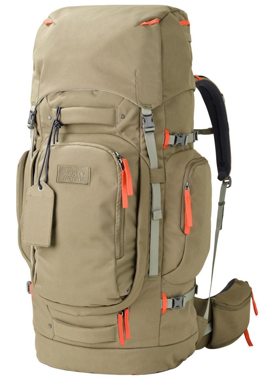 jack-wolfskin-freemann-65-pack-reiserucksack-farbe-5033-burnt-olive-