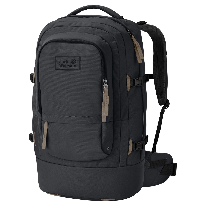 jack-wolfskin-railrider-40-pack-rucksack-farbe-6350-phantom-