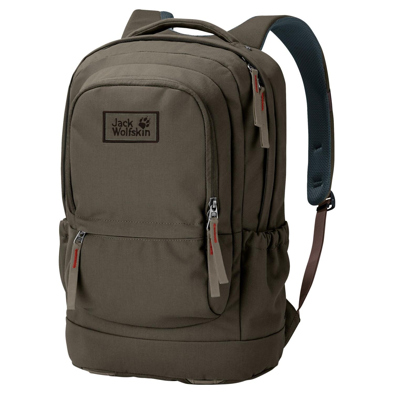 jack-wolfskin-road-kid-20-laptoprucksack-farbe-4690-granite-