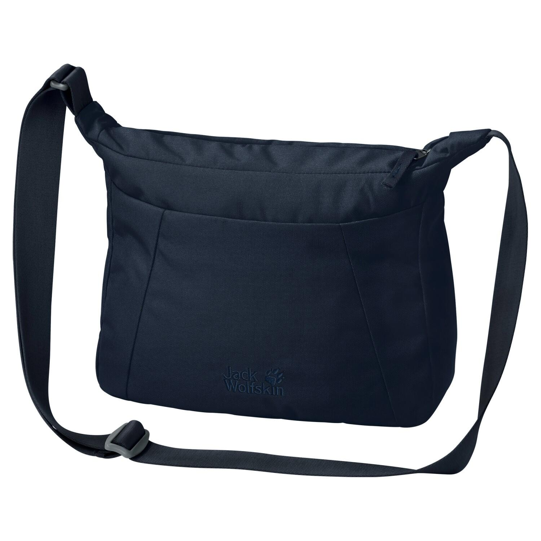 jack-wolfskin-valparaiso-bag-umh-auml-ngetasche-farbe-1910-midnight-blue-