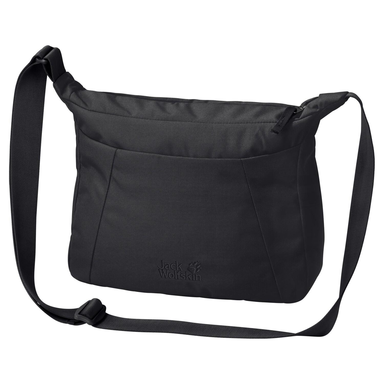 jack-wolfskin-valparaiso-bag-umh-auml-ngetasche-farbe-6000-black-