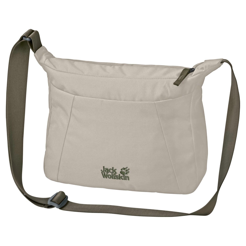 jack-wolfskin-valparaiso-bag-umh-auml-ngetasche-farbe-6260-dusty-grey-