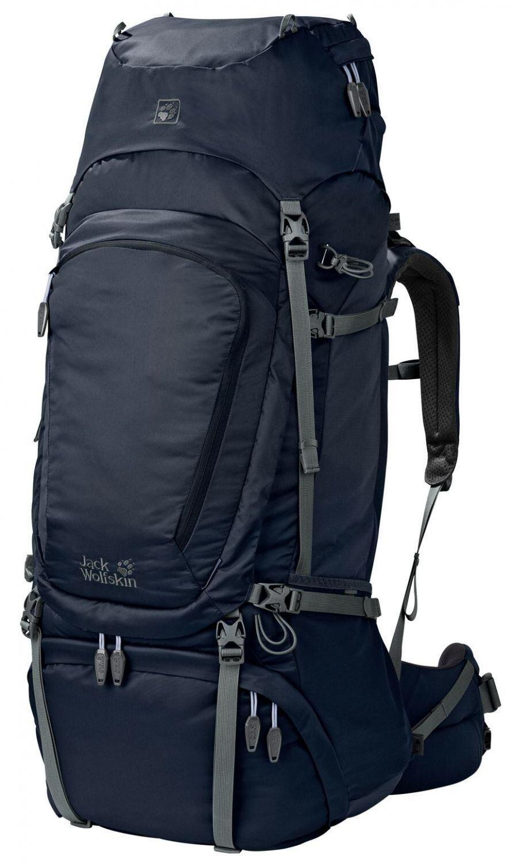 jack-wolfskin-denali-75-men-trekkingrucksack-farbe-1010-night-blue-