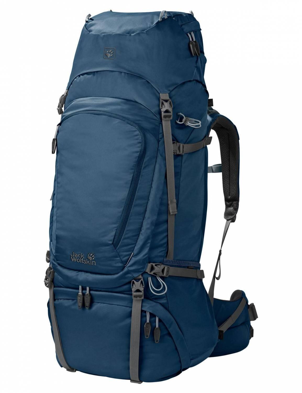 jack-wolfskin-denali-75-men-trekkingrucksack-farbe-1134-poseidon-blue-