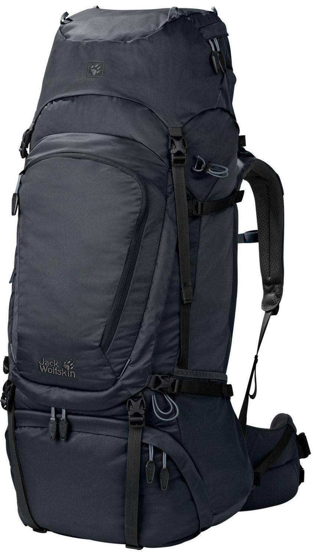 jack-wolfskin-denali-75-men-trekkingrucksack-farbe-6350-phantom-