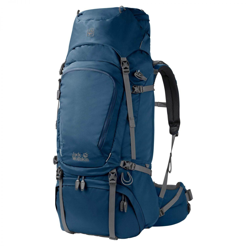 jack-wolfskin-denali-65-men-trekkingrucksack-farbe-1134-poseidon-blue-