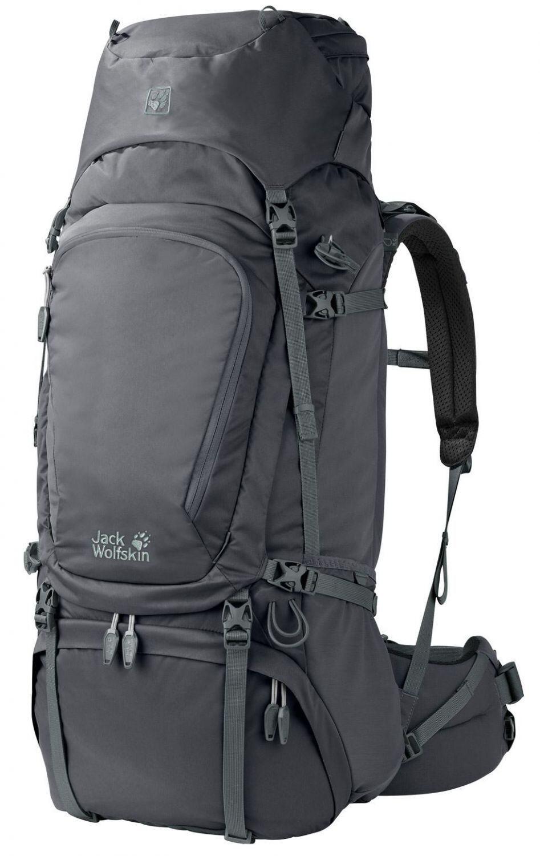 jack-wolfskin-denali-65-men-trekkingrucksack-farbe-6116-dark-iron-