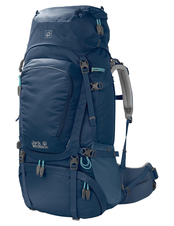 jack-wolfskin-denali-60-women-trekkingrucksack-farbe-1165-dark-sky-