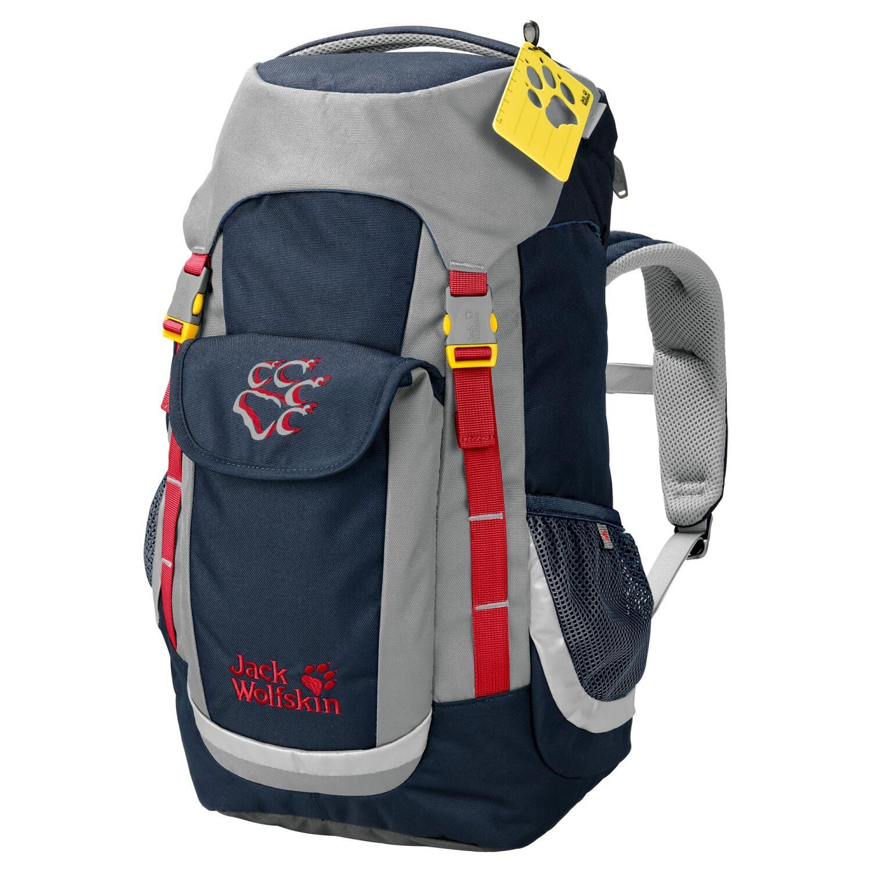 jack-wolfskin-kids-explorer-rucksack-farbe-1033-night-blue-