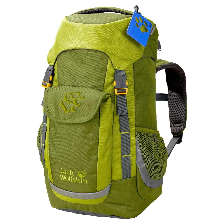 jack-wolfskin-kids-explorer-rucksack-farbe-4410-green-tea-