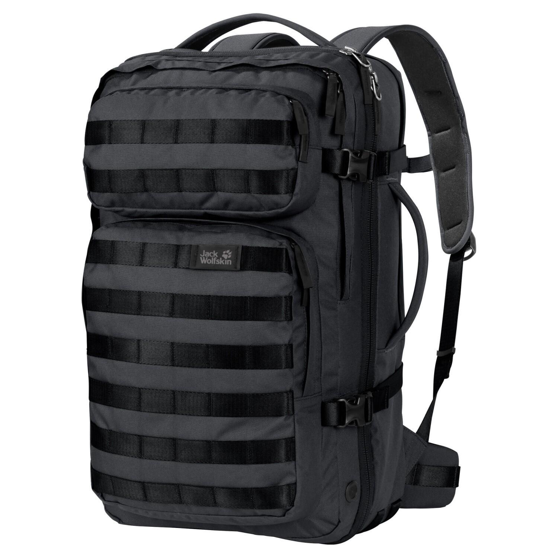 jack-wolfskin-trt-32-pack-rucksack-farbe-6350-phantom-