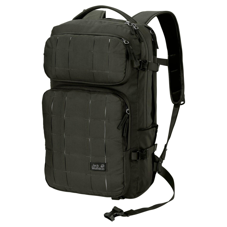 jack-wolfskin-trt-22-pack-tagesrucksack-farbe-5043-pinewood-