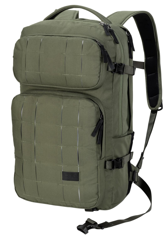 jack-wolfskin-trt-22-pack-tagesrucksack-farbe-5052-woodland-green-