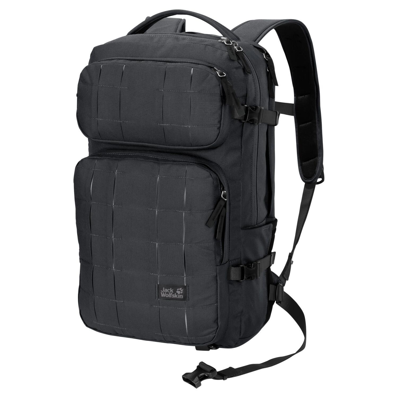 jack-wolfskin-trt-22-pack-tagesrucksack-farbe-6350-phantom-
