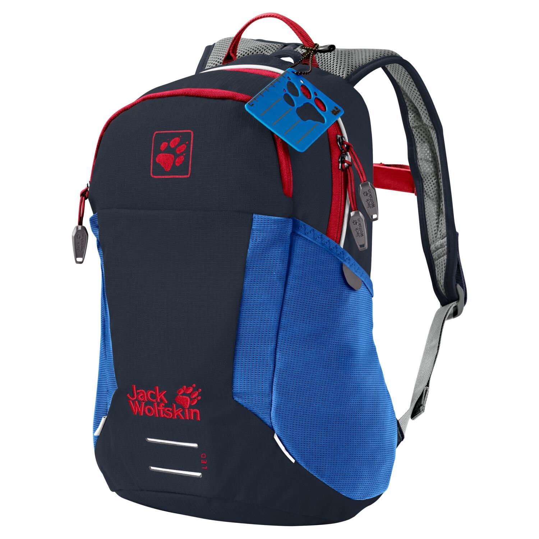 jack-wolfskin-kids-moab-jam-rucksack-farbe-1010-night-blue-