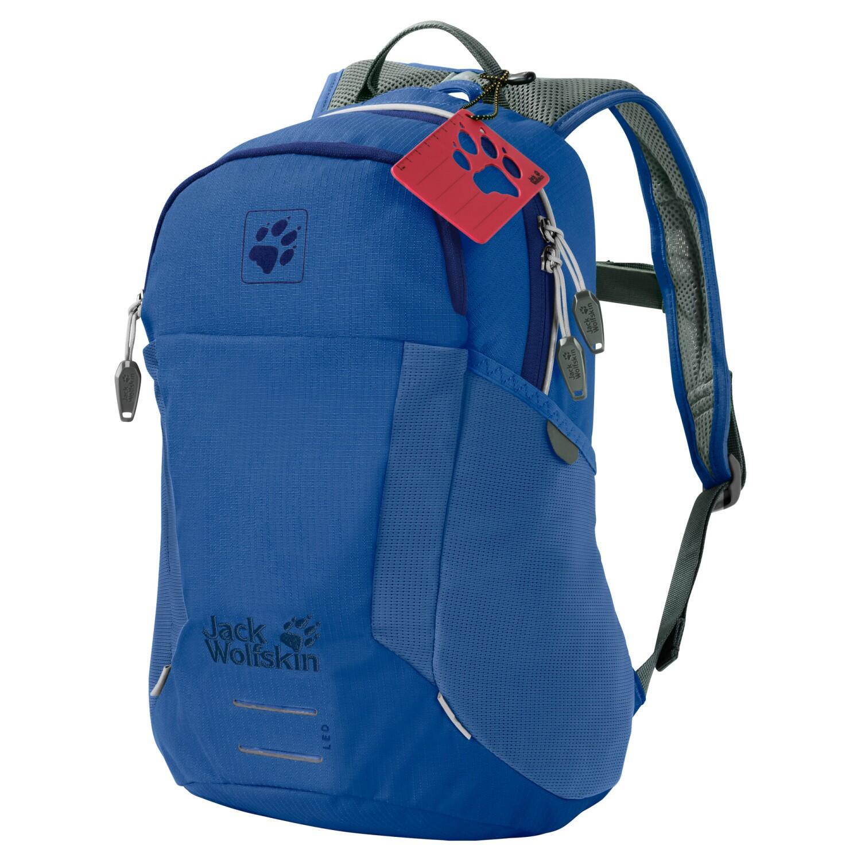 jack-wolfskin-kids-moab-jam-rucksack-farbe-1201-coastal-blue-
