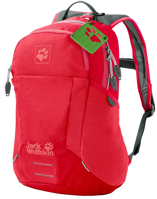 jack-wolfskin-kids-moab-jam-rucksack-farbe-2058-tulip-red-