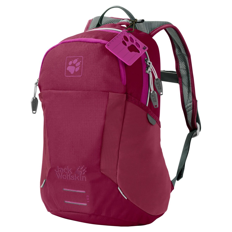 jack-wolfskin-kids-moab-jam-rucksack-farbe-2501-dark-ruby-