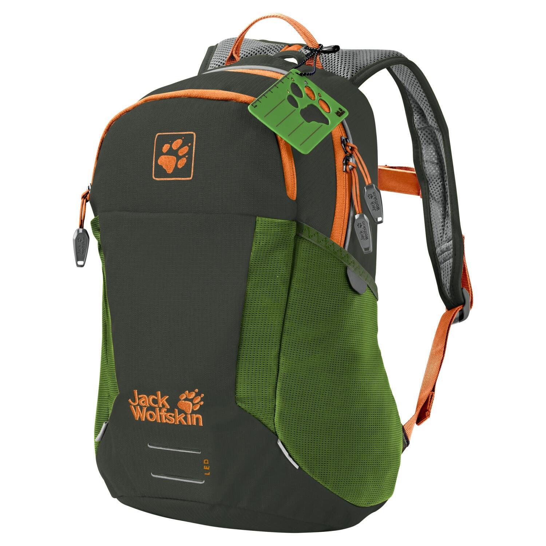 jack-wolfskin-kids-moab-jam-rucksack-farbe-4018-antique-green-