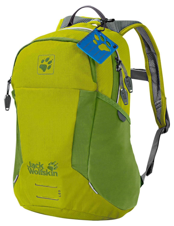 jack-wolfskin-kids-moab-jam-rucksack-farbe-4038-green-lime-