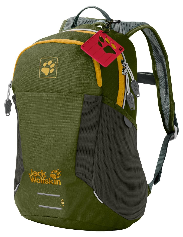jack-wolfskin-kids-moab-jam-rucksack-farbe-4521-cypress-green-