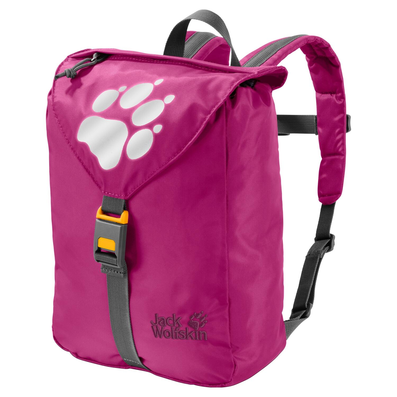 jack-wolfskin-murmel-rucksack-farbe-2047-fuchsia-