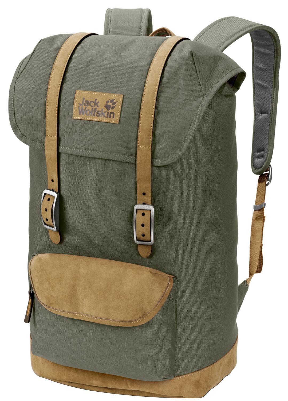 jack-wolfskin-earlham-tagesrucksack-farbe-5052-woodland-green-