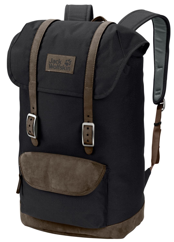 jack-wolfskin-earlham-tagesrucksack-farbe-6000-black-