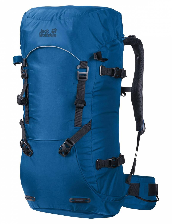 jack-wolfskin-mountaineer-32-alpinrucksack-farbe-1062-electric-blue-