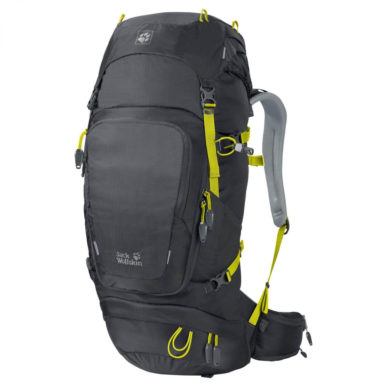 jack-wolfskin-orbit-38-pack-rucksack-farbe-6230-ebony-