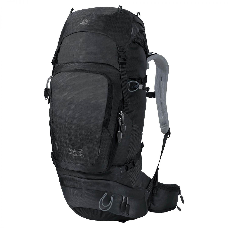 jack-wolfskin-orbit-38-pack-rucksack-farbe-6350-phantom-