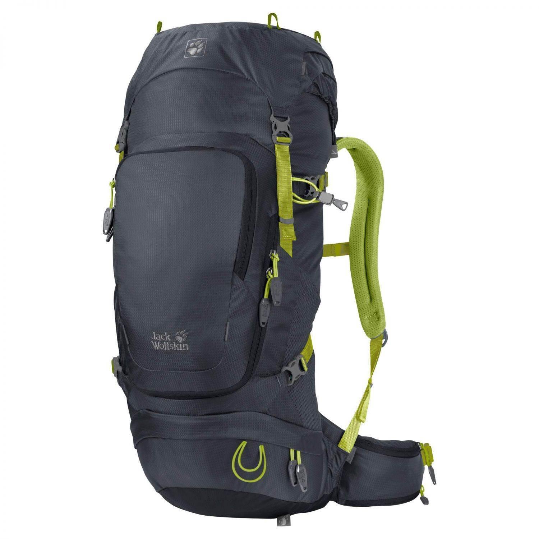 jack-wolfskin-orbit-34-pack-rucksack-farbe-6230-ebony-