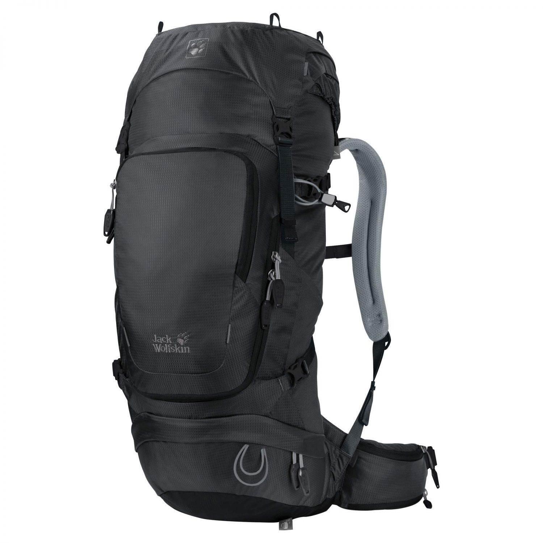 jack-wolfskin-orbit-34-pack-rucksack-farbe-6350-phantom-