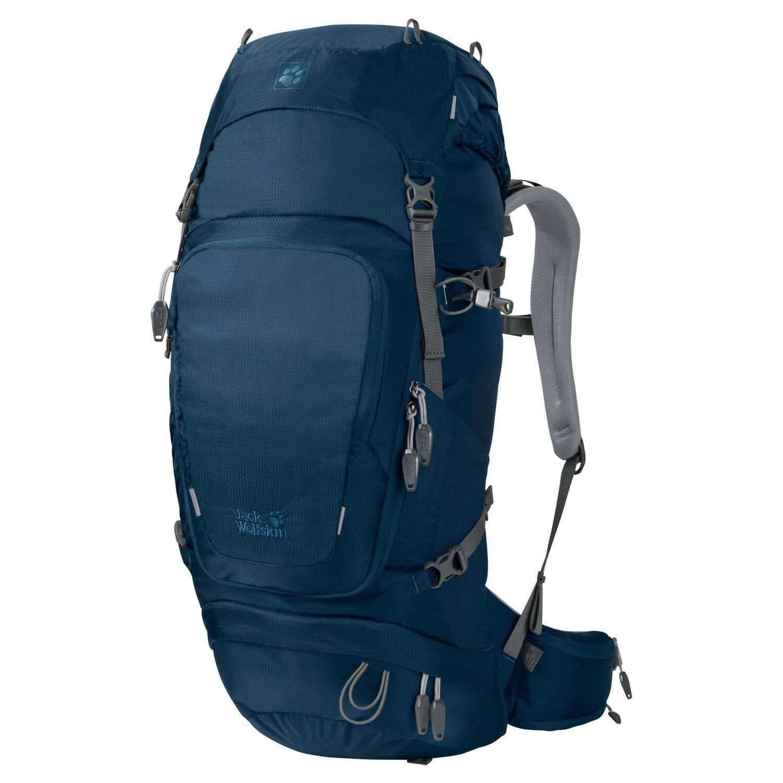 jack-wolfskin-orbit-28-pack-rucksack-farbe-1134-poseidon-blue-
