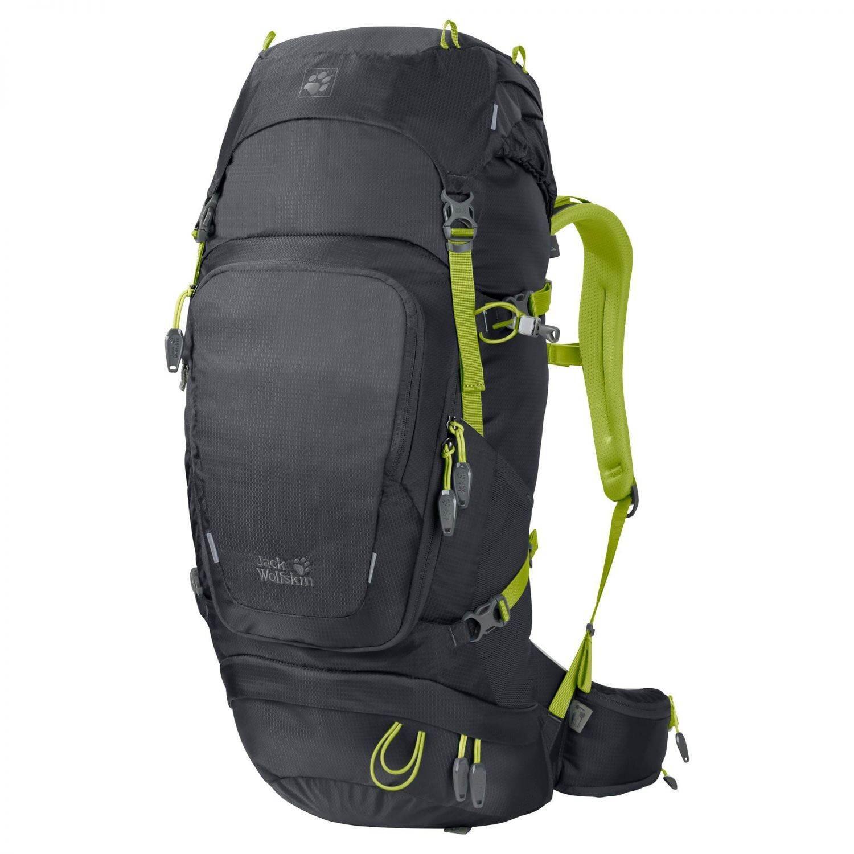jack-wolfskin-orbit-28-pack-rucksack-farbe-6230-ebony-