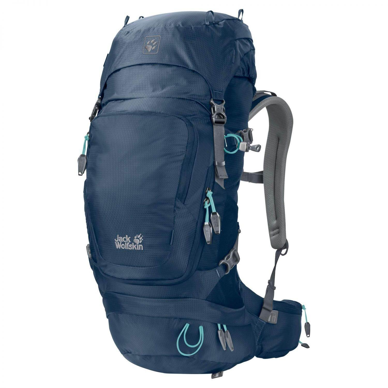 jack-wolfskin-orbit-26-pack-rucksack-farbe-1165-dark-sky-