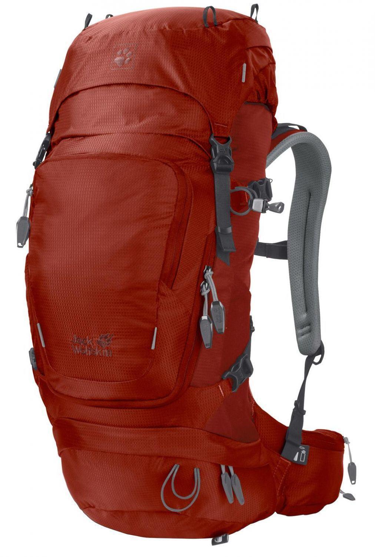 jack-wolfskin-orbit-26-pack-rucksack-farbe-3740-mexican-pepper-