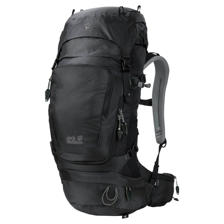 jack-wolfskin-orbit-26-pack-rucksack-farbe-6350-phantom-