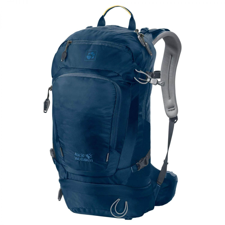 jack-wolfskin-satellite-24-pack-rucksack-farbe-1134-poseidon-blue-