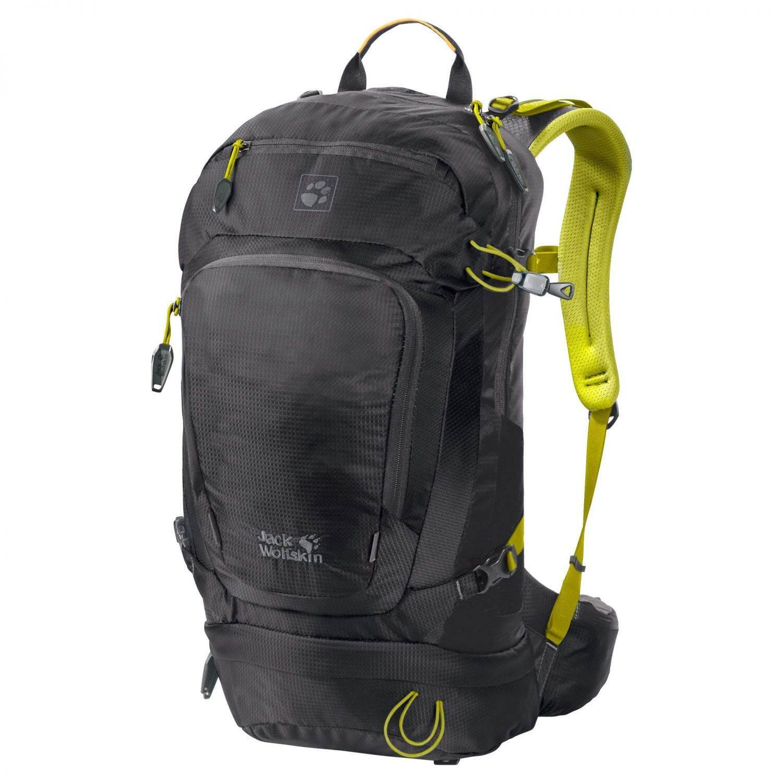 jack-wolfskin-satellite-24-pack-rucksack-farbe-6230-ebony-